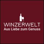 Winzerwelt